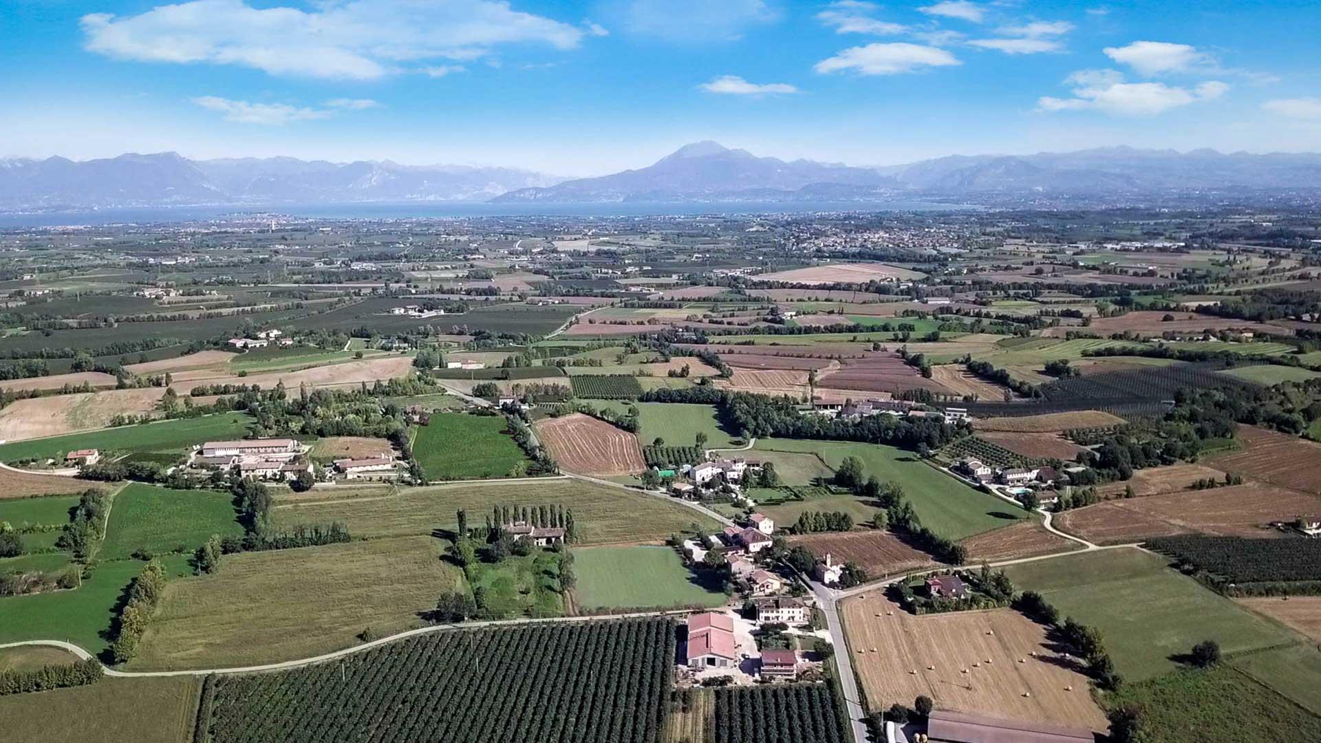 colline-moreniche-del-garda